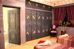 Photo hotel Dar Selwan & Spa