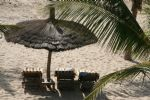 Photo hotel Les Alizés Beach Resort