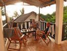 Photo hotel Hotel Villa des Pêcheurs