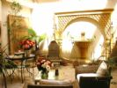 Photo hotel Riad Chbanate