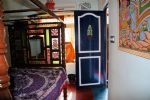 Photo hotel Swades Guesthouse