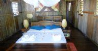 Photo hotel Doany Beach