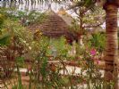 Photo hotel Keurmariguen