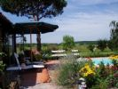 Photo hotel Nid d'Ange