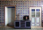 Photo hotel B&B La Chambre Bleue