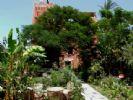 Photo hotel Hotel El Fayrouz