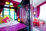 Photo hotel Shanghai Mansion Bangkok