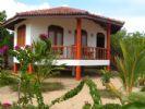 Photo hotel Patini Bungalows - Beach Garden