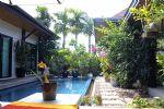 Photo hotel Le Jardin des Lotus