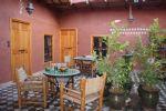 Photo hotel Kasbah Petit Nomade