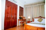 Photo hotel  Phoenix Palace Hotel Hanoi