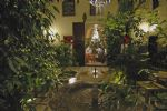 Photo hotel Riad Souafine