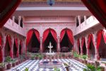 Photo hotel Kuchaman Haveli