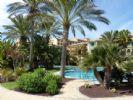 Photo hotel Hotel R2 Rio Calma Hotel