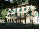 Photo hotel Albergo Manegra - La Dislocanda