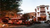 Photo hotel Hotel Dragon