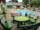 Photo hotel Ban Naa Cottages