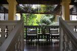 Photo hotel Satri House