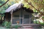 Photo hotel Enchoro Wildlife Camp Masai Mara