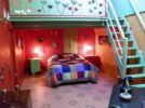 Photo hotel Au 10 d'Aygu
