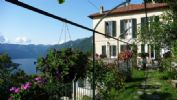 Photo hotel B&B Le Ortensie
