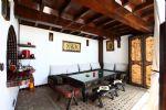 Photo hotel Riad Bab Essaouira