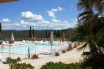 Photo hotel Le Mas des Sagnes