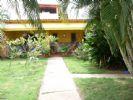 Photo hotel Posada Bahia del Mar
