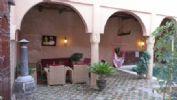 Photo hotel Riad Timadrouine