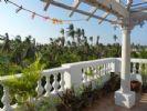 Photo hotel Aadhaar Guesthouse