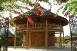 Photo hotel Le Calypso