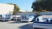 Photo hotel Vent des Dunes