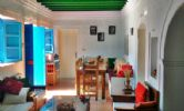 Photo hotel Dar Zina