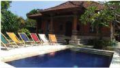 Photo hotel Anggrek Villa Bali
