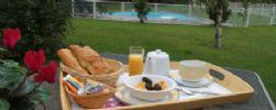 Photo hotel Inter-Hotel de la Saulaie