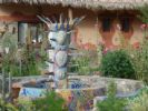 Photo hotel Solar del Tropico