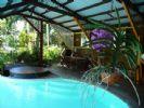 Photo hotel Le Parc aux Orchidées