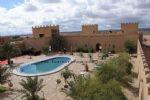 Photo hotel Auberge Ksar Merzouga