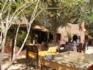 Photo hotel Auberge Kasbah Derkaoua
