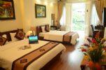 Photo hotel Hanoi Blue Lotus Hotel