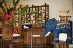 Photo hotel Riverside Boutique Resort Vang Vieng