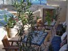 Photo hotel Riad Boujloud