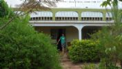 Photo hotel Maison des Projets - Koudougou
