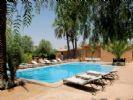 Photo hotel Villa 55