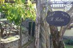 Photo hotel Agriturismo Biologico Barone Antonio Negri
