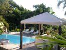 Photo hotel Villa Vanilla