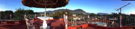 Photo hotel Casa Ridel y Claribel