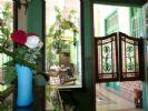 Photo hotel Casa Humberto
