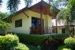 Photo hotel Baan Family