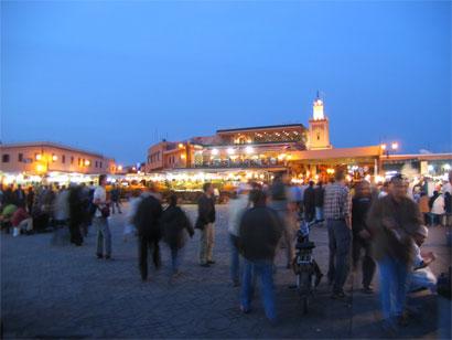 بجولة سياحية المغرب مستعد pt8.jpg